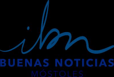 IGLESIA BUENAS NOTICIAS DE MOSTOLES